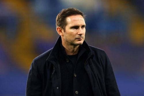 """No complaints"" - Chelsea legend lists three things that Frank Lampard got wrong as Blues boss"