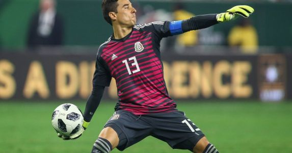 Argentina vs Mexico live stream: Time, TV channels and how to watch international friendly online