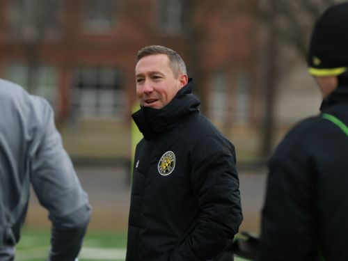 New era set to begin in Columbus for saved Crew and ambitious Porter