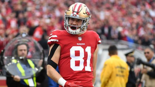 Fantasy: 5 last-minute additions poised for big games in Week 7