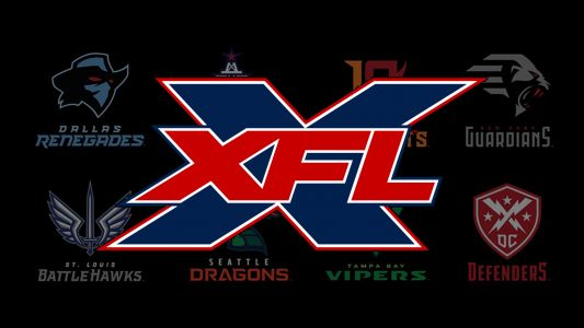 Is the XFL done? What to know after the league suspended operations
