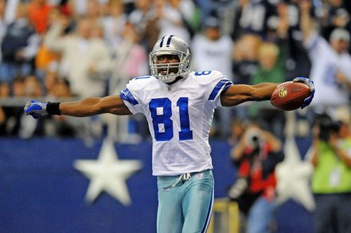 Terrell Owens eyes CFL, activates 10-day signing window with Edmonton