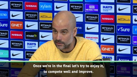 Revenge or Repeat? Chelsea v Man City preview