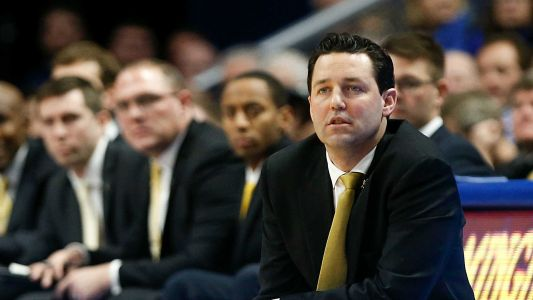 Talk about March Madness: Vanderbilt's firing of Bryce Drew an odd vision for Commodores