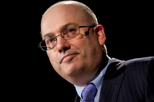 Mets' likely savior Steve Cohen is a controversial free spender who 'f-ing hates to lose'