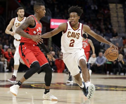 Cleveland Cavaliers vs. New York Knicks, Game 28 preview and listings