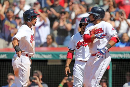 Warm, dry weather expected for Cleveland Indians vs. Tigers series: Friday, Saturday, Sunday forecasts