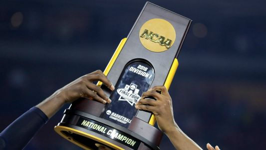 March Madness 2019: Updated odds to survive Sweet 16, win NCAA Tournament
