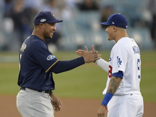 Scott Stinson: Another dull off-season shows Major League Baseball is broken, but owners have no desire to fix it