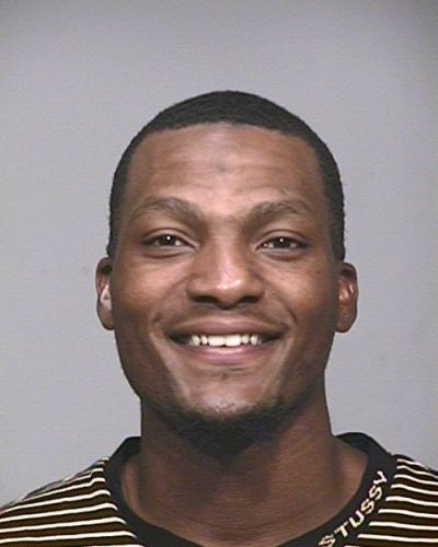 Arizona Cardinals player Ricky Seals-Jones arrested on suspicion of assault