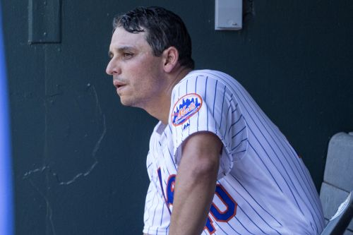 Mets will use common-sense method to name Sunday starter