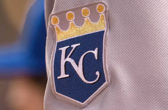 Royals prospect Perrin among three minor leaguers suspended for drugs of abuse