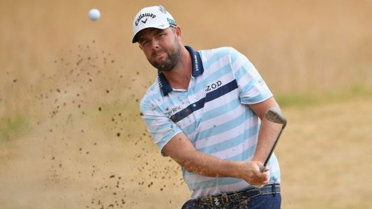 PGA picks: Rahm to overpower firm Carnoustie course at The Open