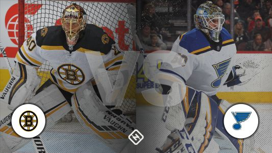 Stanley Cup Final schedule 2019: Full Bruins vs. Blues game dates, times, TV channels, live stream