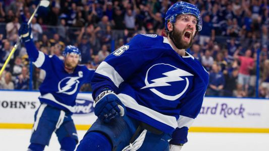 What if NHL playoff teams picked their opponents?