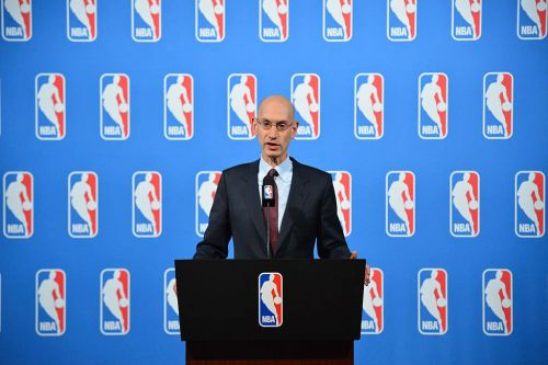 NBA Announces Change To Free Agency Period
