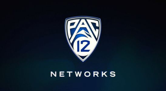 Hotline newsletter: Industry experts discuss the Pac-12's media strategy, recruiting news, bowl picks and more
