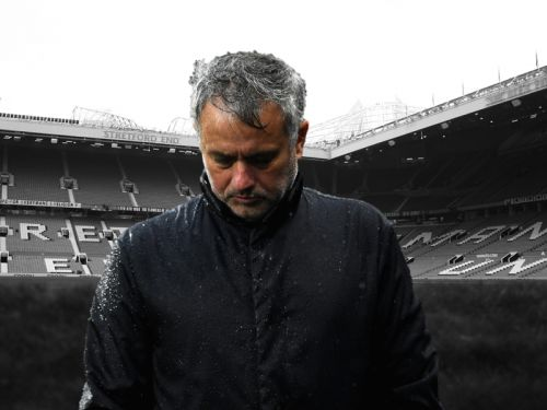 No more excuses, Mourinho needs to prove himself worthy of Man Utd in 2018-19
