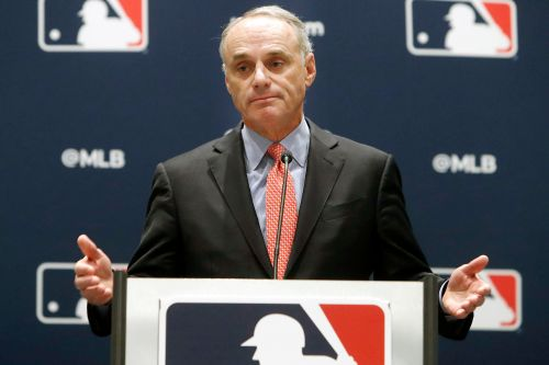 The truth behind MLB's baseballs is about to come out