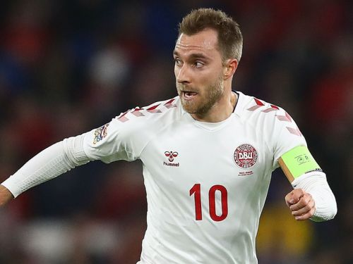 Denmark vs Ireland: TV channel, live stream, squad news & preview