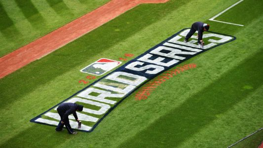 World Series predictions 2020: Breaking down the keys for Dodgers, Rays to win a championship