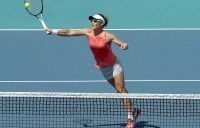 In form Stosur back in Australian Fed Cup fold