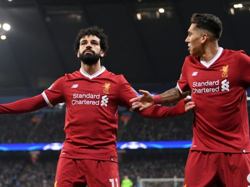 Huddersfield Town v Liverpool Betting Tips: Latest odds, team news, preview and predictions