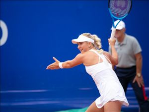 Olga Danilovic vs Anastasia Potapova live streaming, preview and tips: 2001-born players face off in unlikely Moscow River Cup final