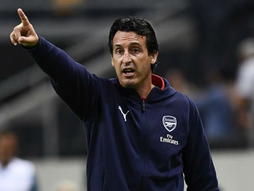 Arsenal Team News: Injuries, suspensions and line-up vs Manchester City
