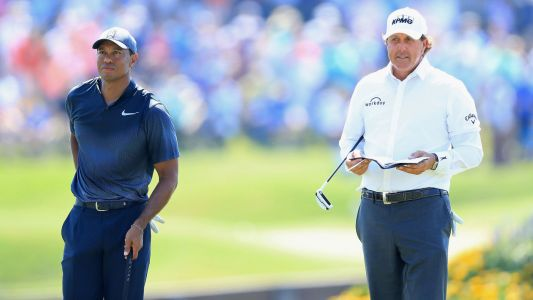 3 contrarian predictions for the U.S. Open