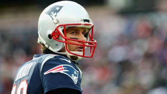 Yes, Tom Brady skipping Patriots OTAs is a big deal