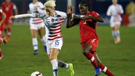U.S. blanks Canada to capture CONCACAF qualifying crown