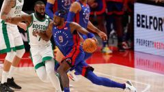 Celtics Have 'No Big Concern' With Jaylen Brown Playing In All-Star Game