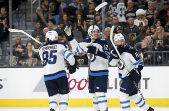 Maurice wants Jets to stay loose ahead of elimination game
