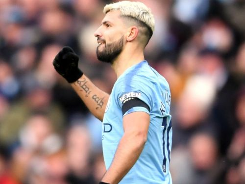 Manchester City vs Chelsea Betting Tips: Latest odds, team news, preview and predictions