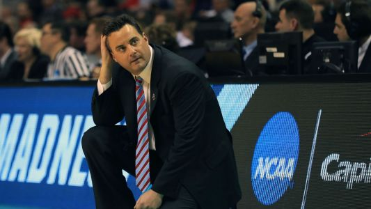 Arizona's 9 best candidates to replace Sean Miller after his firing