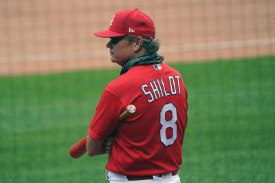 Former Cardinals star an intriguing wild card in managerial search