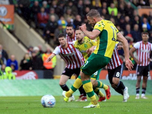 West Brom vs Norwich City: TV channel, live stream, team news & preview