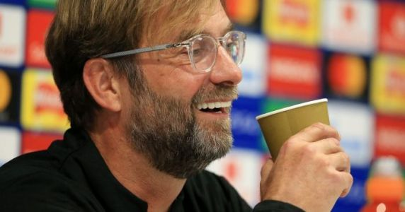 Klopp explains why 2-1 was better than 1-0 for Liverpool