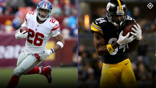 Projected Week 15 DraftKings ownership percentage, NFL DFS advice
