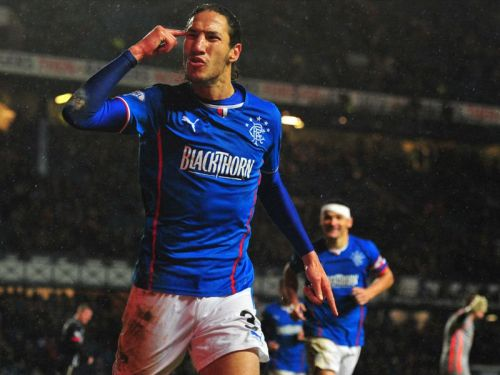 Tunisia defender Bilel Mohsni angry with coach Nabil Maaloul over World Cup snub