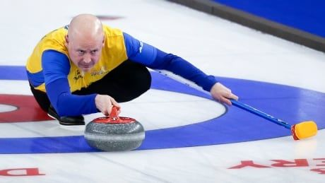 The 2021 Brier | Kevin Koe's win sets up showdown with Brad Gushue