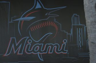 How the Marlins brought their new logo, colors to life