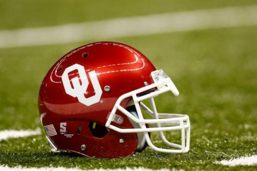Oklahoma looks to tackle re-energized Baylor