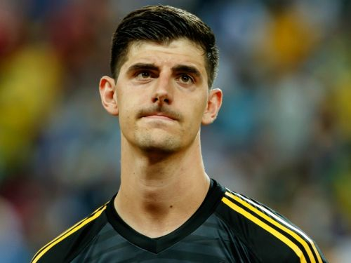 Latest Transfer Odds: Courtois bound for Real Madrid according to the bookmakers