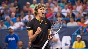 ATP Washington D.C. draw preview and matches to watch: Defending champion Alexander Zverev returns; Andy Murray and Stan Wawrinka unseeded and dangerous