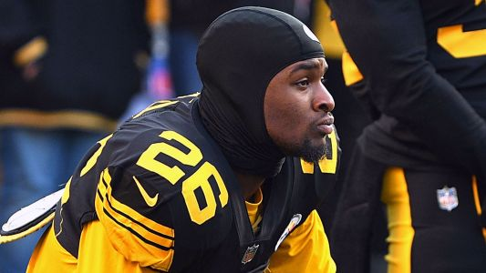 Fantasy Football Updates: Will Le'Veon Bell end his holdout by Tuesday and play for the Steelers in Week 11?