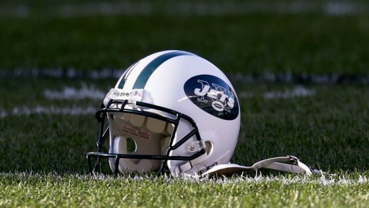 NFL Draft 2019: Jets 'determined' to trade No. 3 overall pick, report says