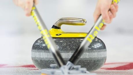 Canada Cup curling event in Fredericton postponed due to COVID-19