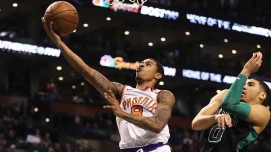 NBA free agent rumors: Guard Tyler Ulis chooses Warriors over Rockets, Kings